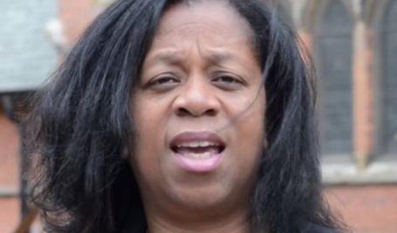 Patsy Cummings Wins Croydon By-Election