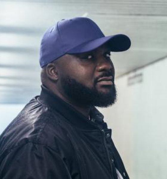 Interview: Talking Music With BBC 1Xtra's DJ Ace